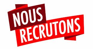 Recherche personnel qualifiés poste à pouvoir rapidement